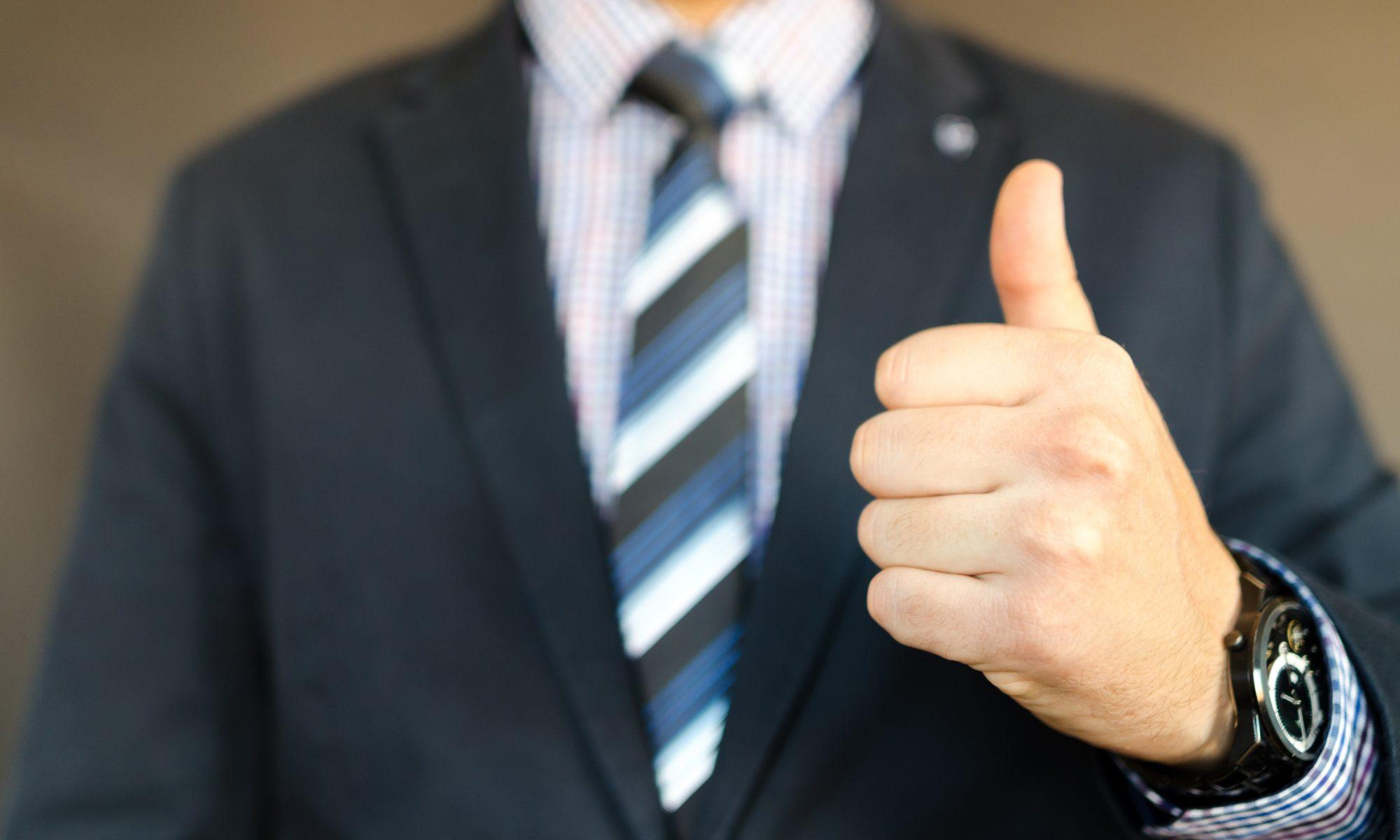 approve-businessman-career-653429
