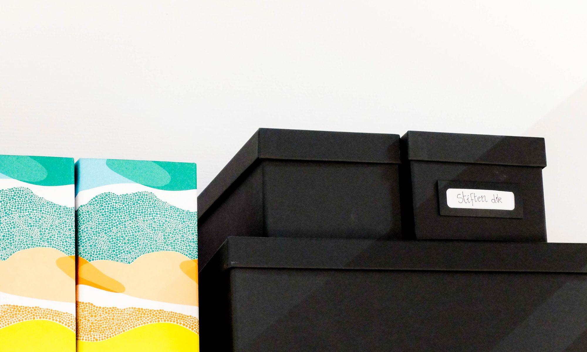 black-box-box-boxes-220685