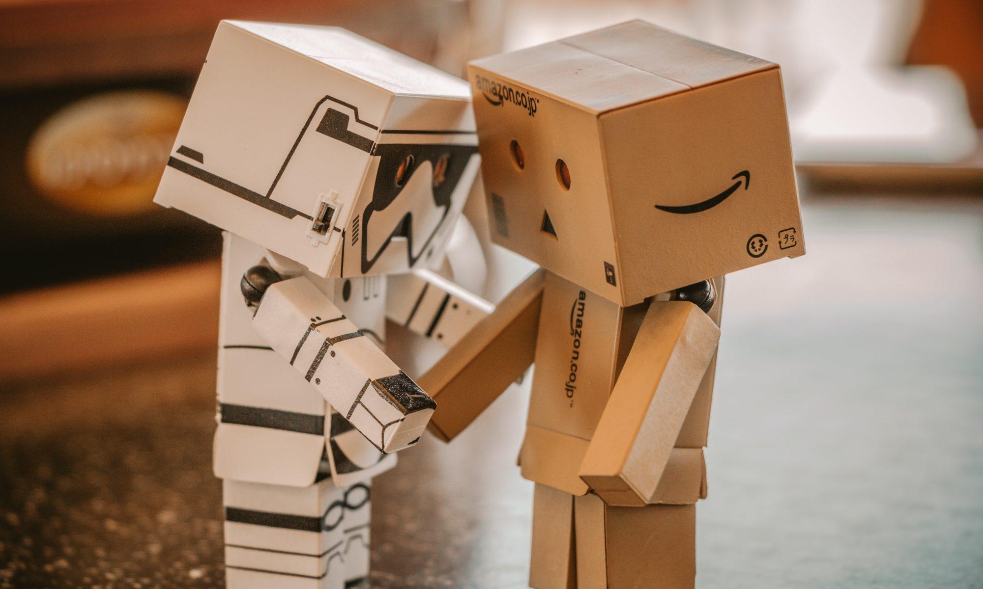 blur-boxes-cardboard-678308
