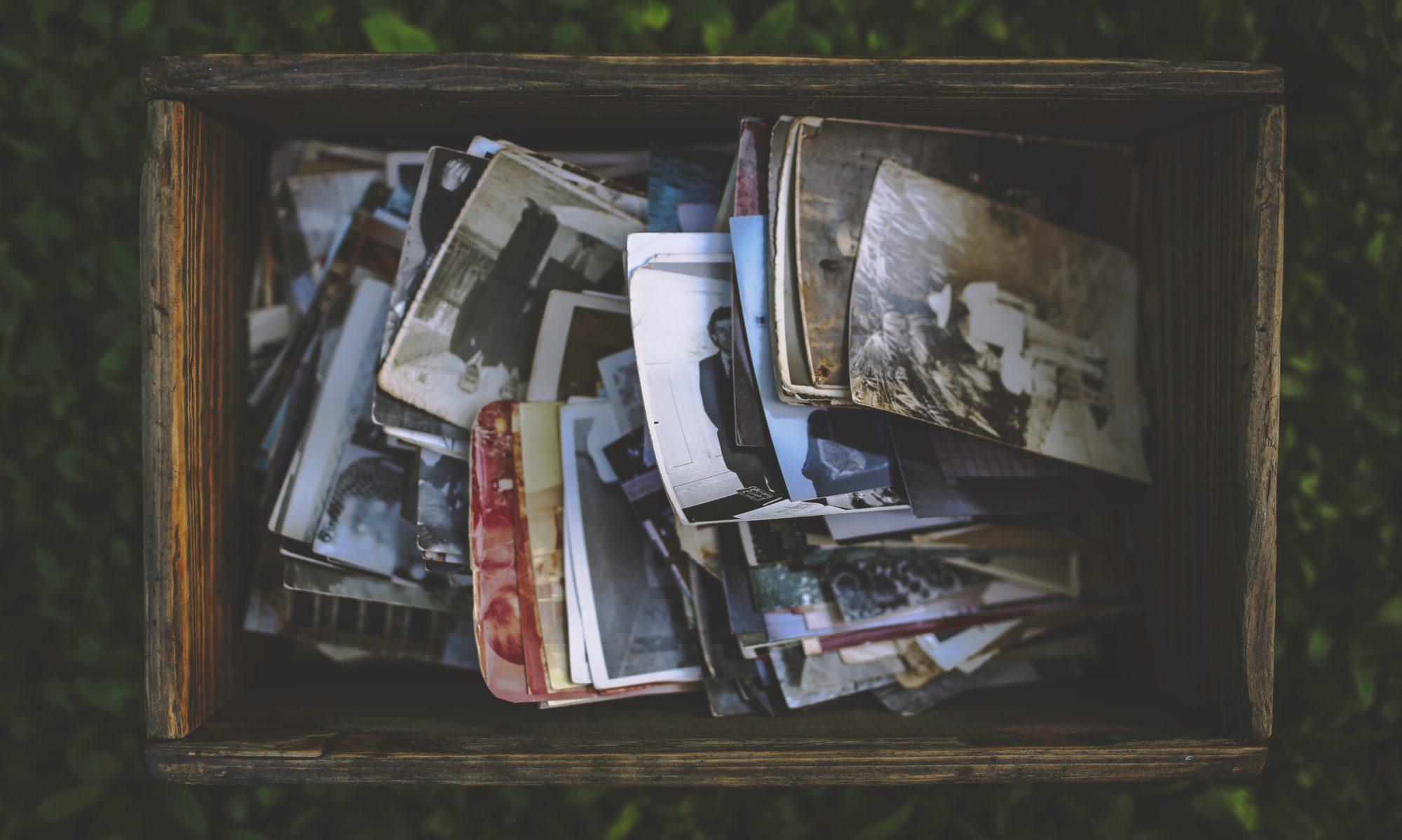 box-memories-nostalgic-5842