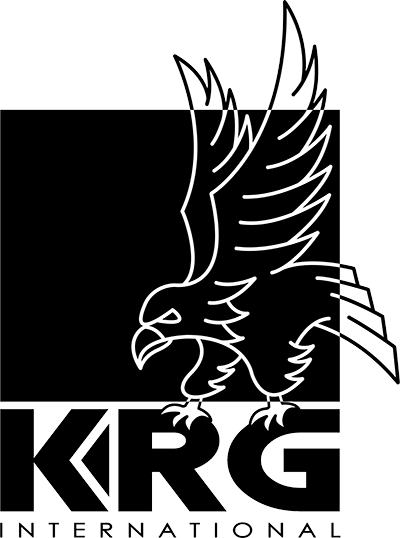 KR International Group, LLC | KR International Property Holdings , LLC